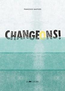 """Afficher """"Changeons !"""""""