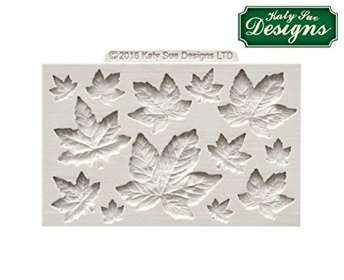 feuilles-derable-katy-sue-designs-moule-en-silicone-pour-gateau-decorer-vos-cupcakes-et-gateaux-et-b