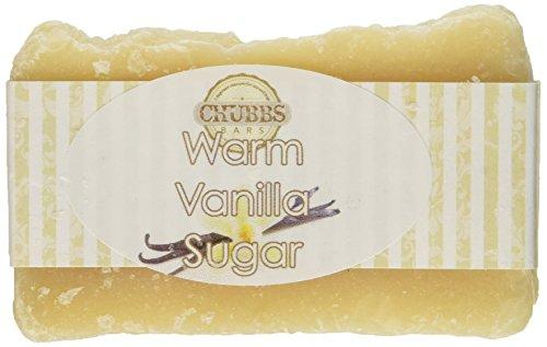 chubbs-soap-bar-vanilla-sugar