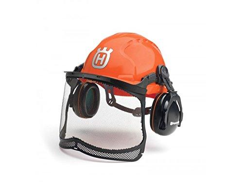 forsthelm technical Husqvarna 580754301 Helm Classic