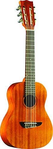 Ukelele Eko guitarras DUO Guitalele