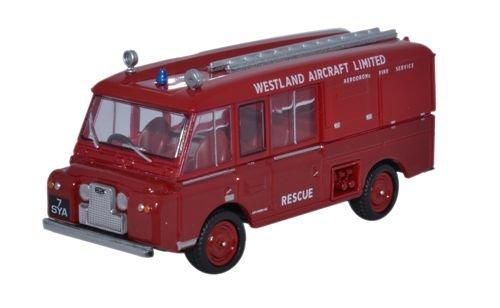 oxford-diecast-76lrc002-land-rover-ft6-carmichael-westland-aircraft-ltd