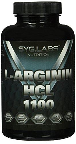 Syglabs-Nutrition-L-Arginin-HCL-1100--1400-mg