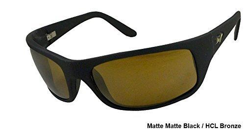 maui-jim-peahi-sunglasses-with-black-frame-super-thin-bronze-lense
