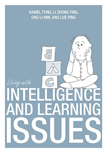 living-with-intelligence-learning-issues