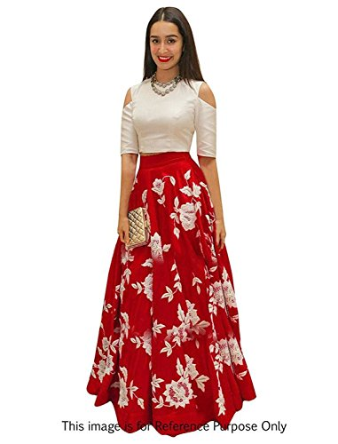 Gowns for Women Party Wear Lehenga Choli for Wedding Function Salwar Suits for Women Gowns for Girls Party Wear 18 years Latest collection 2017 New Dress for Girls Designer Gown New Collection Full Length Today Low Price New Gown for Girls Partywear Kurti For Women's Clothing Kurti for Women Latest Wear Kurti Collection Beautiful Bollywood Kurti for Women Party Wear Offer Designer Kurti  available at amazon for Rs.399