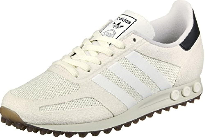 Adidas La Trainer Og, Scarpe da Fitness Uomo Uomo Uomo   Special Compro  53d4c1