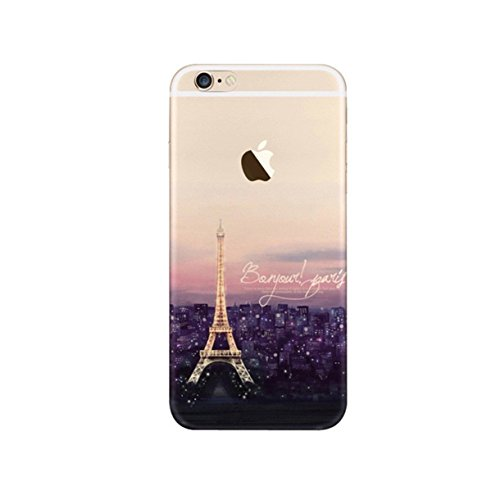 iphone-6s-case-iphone-6-case-ranrou-caseranrou-soft-tpu-silicone-clear-cases-for-iphone-6-6s-tower