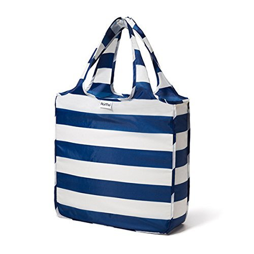 rume-medium-shopping-tote-reusable-grocery-bag-taylor-by-rume-bags