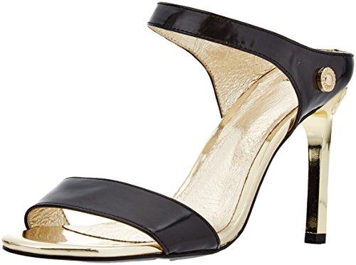 Versace Jeans Scarpa, Escarpins Bride Cheville Femme