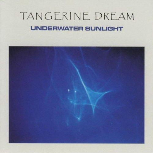 underwater-sunlight