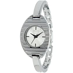 Rica Lewis Damen-Armbanduhr 9075912