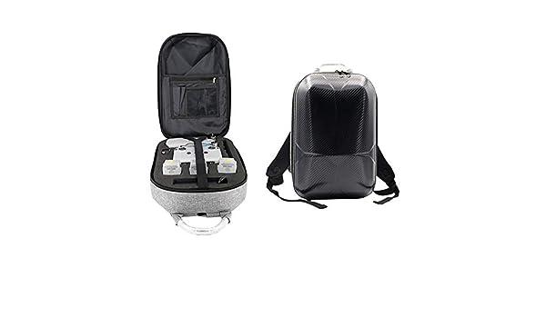 with Carrying Storage Bag 56cm Waterproof Landing Pad Parking Apron Foldable Drone Landing Pad Compatible forDJI Mavic Mini Air Mavic 1 ningxiao586 Drones Landing Pad