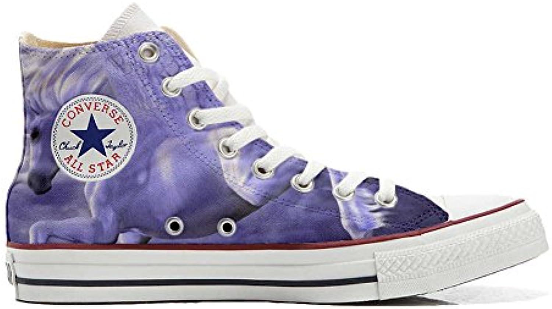 Zapato Lebron XIII como el baloncesto -