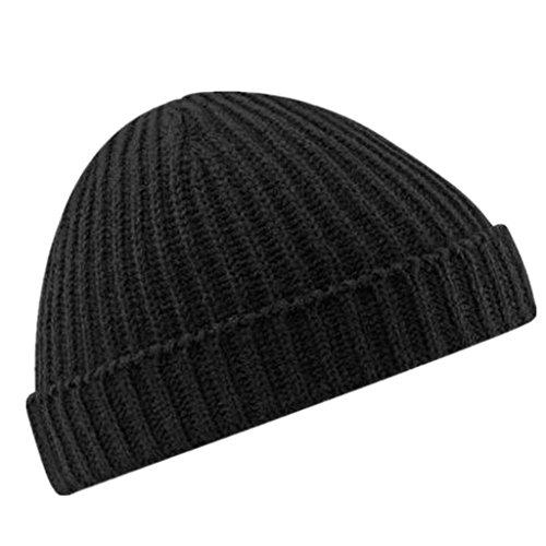 winwintomr-beanie-hute-mens-damen-woolen-winter-caps-ski-gestrickt-schwarz