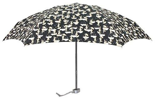 leighton-womens-genie-mini-manual-black-rainy-days-one-size