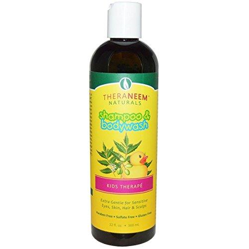 organix-south-childrens-neem-oil-shampoo-and-bodywash-360ml