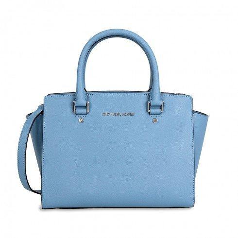 michael-kors-selma-md-tz-blu-blue-907-sky