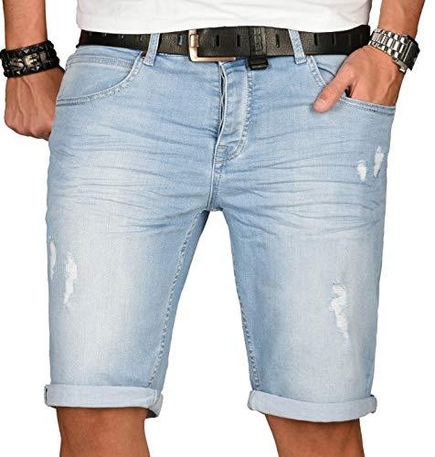 e996dd084e875 ᐅᐅ】Die 20 BESTEN kurze jeans hosen herren im Test günstig online ...