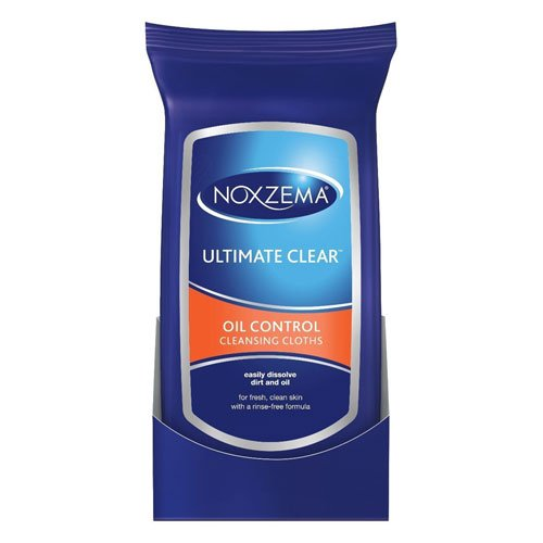 noxzema-lingettes-demaquillantes-humidifiees-clean-moisture-25-paquet