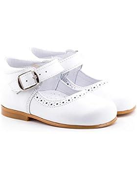 Boni Emma- Zapatos para niña