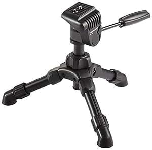 Vanguard VS-82 Table Top Digital Camera Tripod