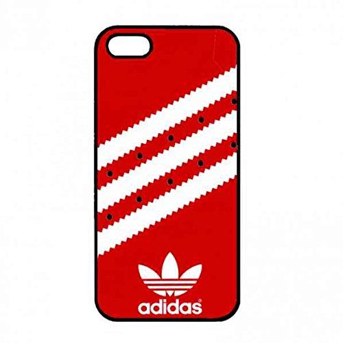 adidas-logo-sports-brand-series-funda-case-for-iphone-5-iphone-5s-adidas-logo-sports-brand-fashion-c