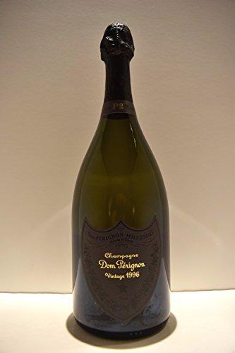 champagne-dom-perignon-champagne-p2