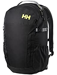 Helly Hansen Loke Backpack Mochila, Unisex, Negro (Black), 25L