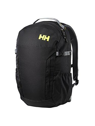 Helly Hansen Loke Backpack Mochila, Unisex, Negro (Black), Talla...