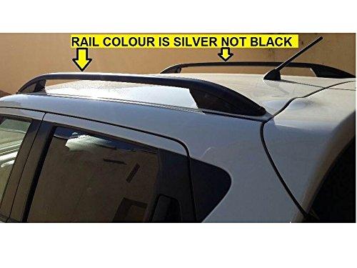 omtec-5008950sp-barre-portatutto-per-nissan-juke-cosmetic-colore-argento