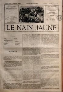 nain-jaune-le-n-303-du-04-08-1866-a-ranc-un-homme-de-lettres-armand-carrel-par-e-spuller-album-des-a