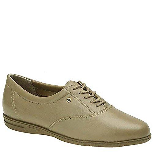 easy-spirit-de-la-mujer-movimiento-deporte-cordones-zapatillas