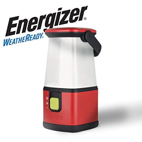 Energizer Weatheready Notfall LED Sicherheit Laterne (Energizer-led-laterne)