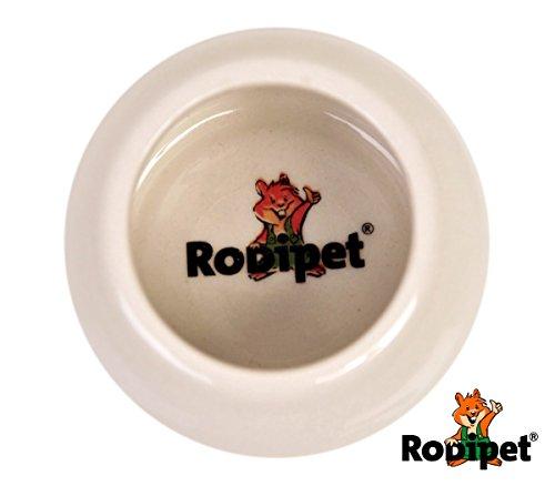Rodipet® Keramiknapf Ø 5.5 cm -