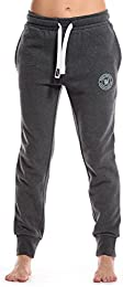puma damen hose f athletics sweat pants