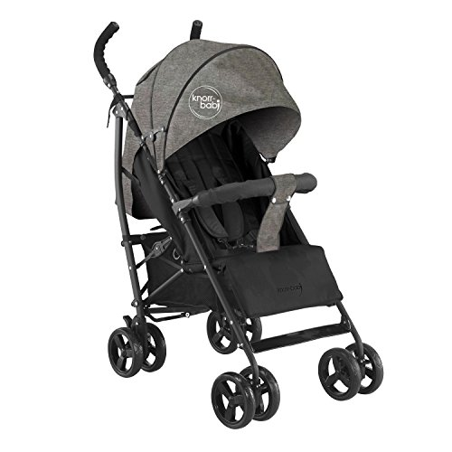 knorr-baby 848550 Buggy