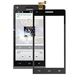 Telefon Ersatzteile Touch-Screen-Analog-Digital-Teil für Huawei Ascend G6 Verlegenheit dein Handy