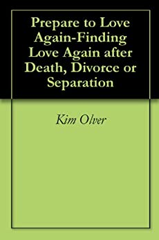 finding love again after death quotes Although it can be exciting to find love again, thoughts of the dead partner can cast a shadow over any new romance sometimes people feel guilty about wanting company and physical love often they have all sorts of other unresolved emotions about the death of the partner, and the more they try to ignore.
