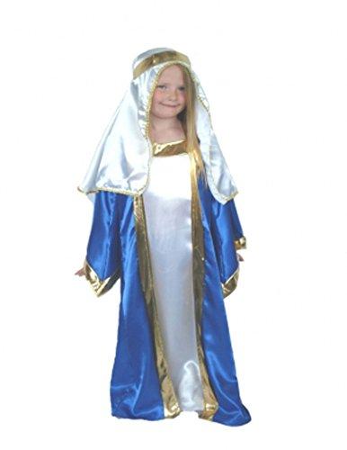 childrens-christmas-costumes-boys-girls-fancy-dress-wise-men-mary-shepherd