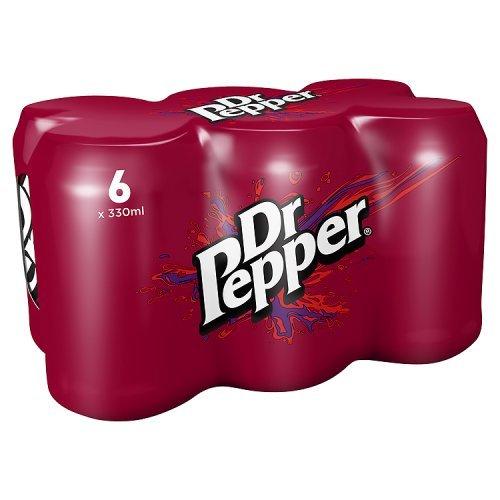 dr-pepper-330ml-6-pack