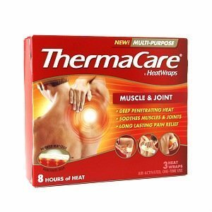 thermacare-heatwraps-muscle-joint-3-ea-by-thermacare