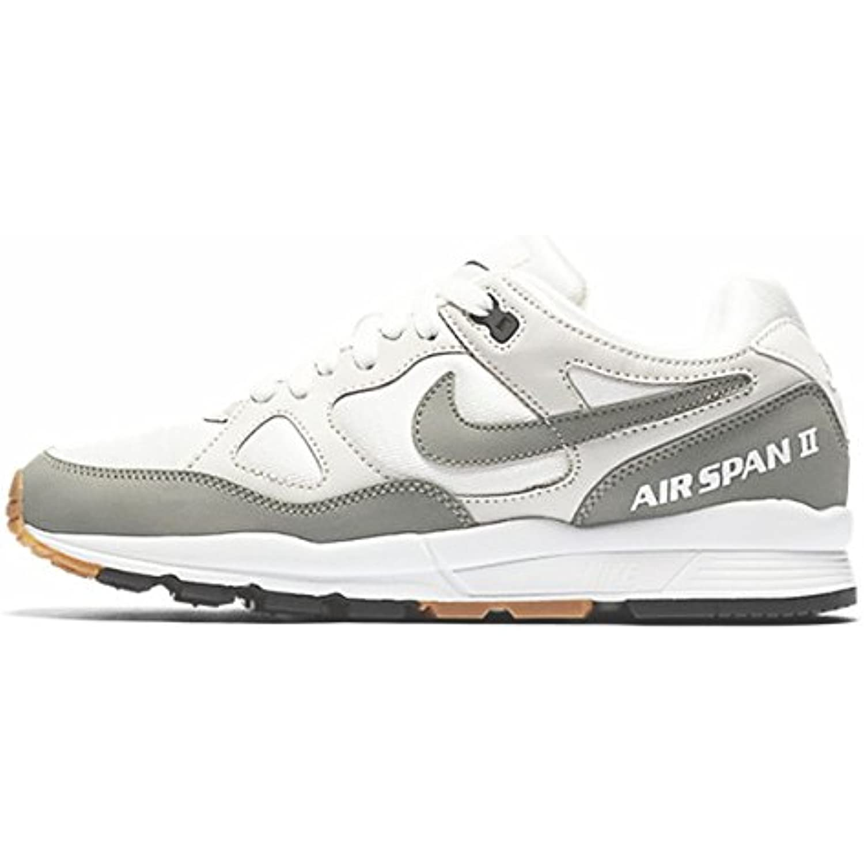 Nike Wmns Bir Span  II, Scarpe Running Donna  Span Parent 0930a1