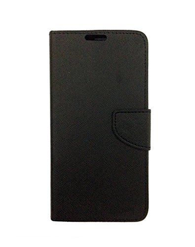 Samsung Galaxy S2 I9100 (Black) All Sides Protection