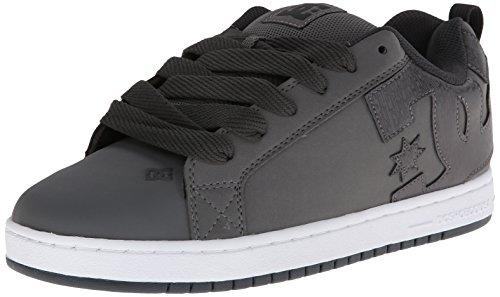 dc-court-graffik-m-herren-sneakers