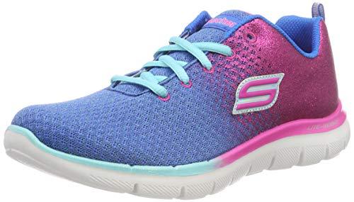 5d4c67b0be361 Neon shoe laces le meilleur prix dans Amazon SaveMoney.es