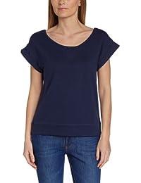 Dorotennis - Sweat-shirt - Femme