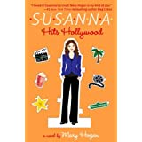 Susanna Hits Hollywood