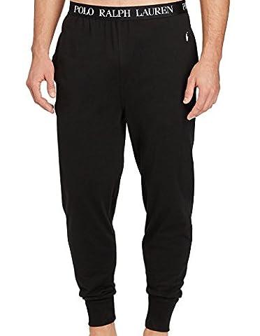 Jogging Ralph Lauren - Ralph Lauren - Bas de pyjama -