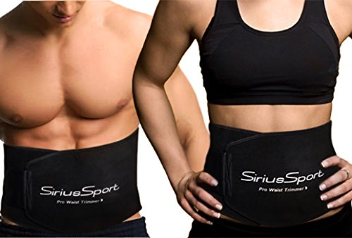 sirius-sport-x-treme-fit-waist-trimmer-weight-loss-belt-lower-back-ab-support-tummy-tuck-slimming-sy